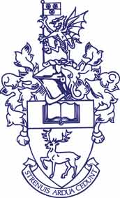 Southampton University Essay Format
